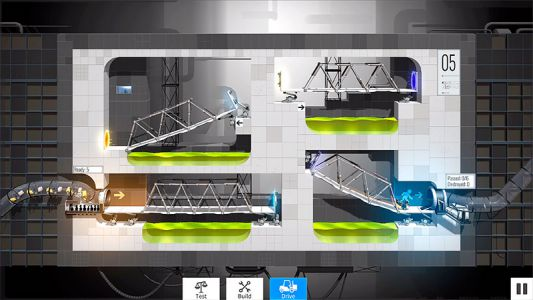 Bridge-constructor-portal-srrd-screenshot-003