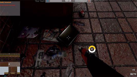 Burst-the-game-srrd-screenshot-001