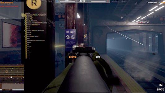 Burst-the-game-srrd-screenshot-002