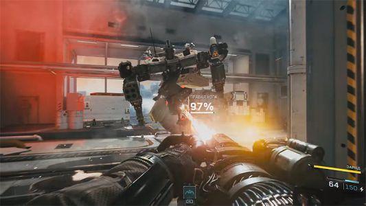 Call-of-duty-infinite-warfare-srrd-screenshot-001