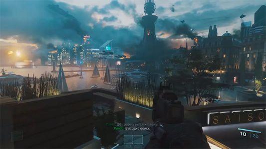 Call-of-duty-infinite-warfare-srrd-screenshot-003