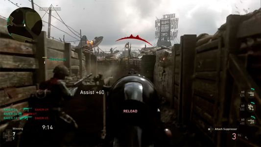 Call-of-duty-wwii-srrd-screenshot-001
