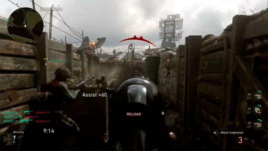 Call-of-duty-wwii-srrd-screenshot-001