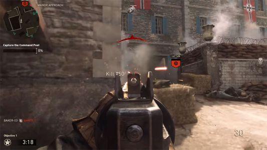 Call-of-duty-wwii-srrd-screenshot-002