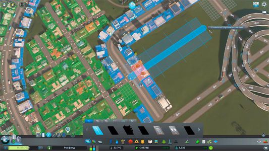 Cities-skylines-srrd-screenshot-003