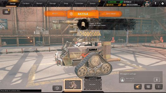 Crossout-srrd-screenshot-001
