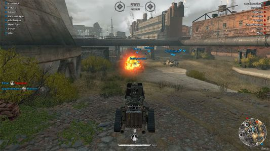 Crossout-srrd-screenshot-002
