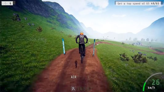 Descenders-srrd-screenshot-001