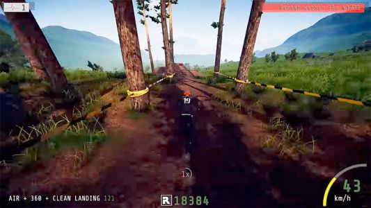 Descenders-srrd-screenshot-002