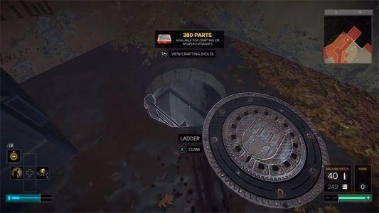 Deus-ex-mankind-divided-srrd-screenshot-002