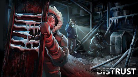 Distrust-artworks-01