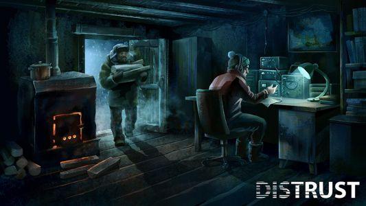 Distrust-artworks-02
