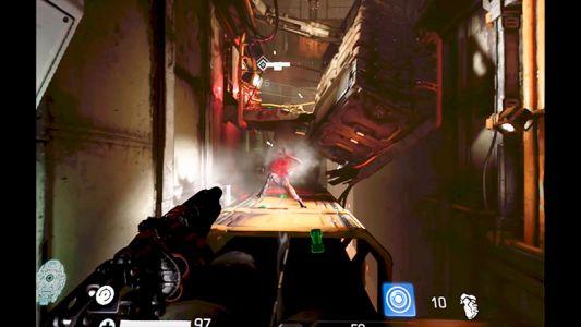 Doom-vfr-srrd-screenshot-002
