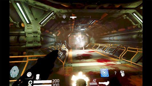 Doom-vfr-srrd-screenshot-003