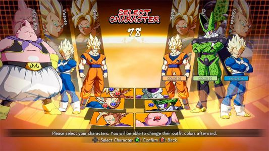 Dragon-ball-fighterz-srrd-screenshot-001