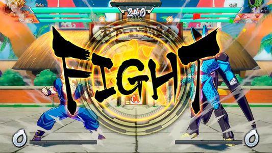Dragon-ball-fighterz-srrd-screenshot-002