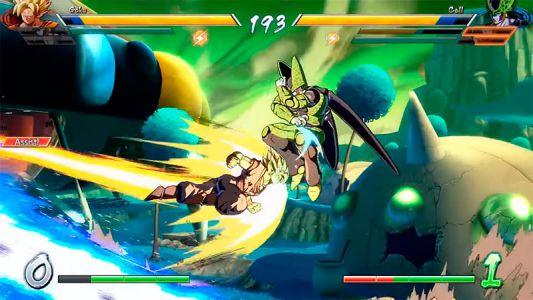 Dragon-ball-fighterz-srrd-screenshot-003