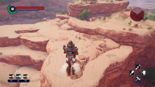 Elex-srrd-screenshot-001