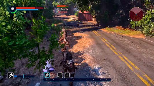Elex-srrd-screenshot-002