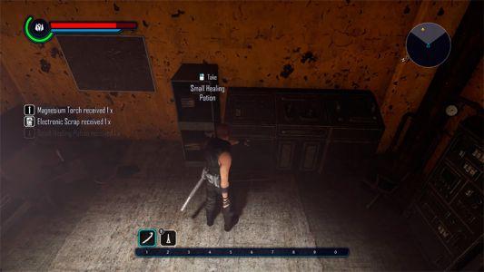 Elex-srrd-screenshot-003