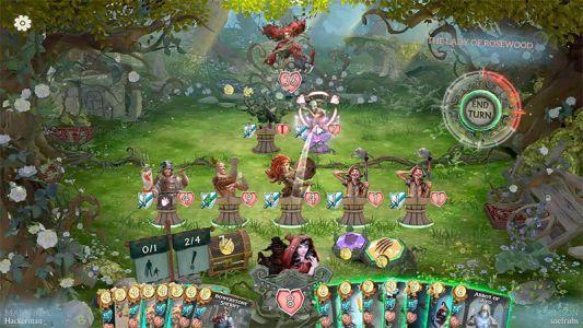 Fable-fortune-srrd-screenshot-003