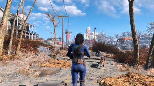 Fallout-4-srrd-screenshot-001