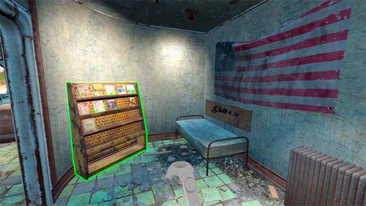 Fallout-4-vr-srrd-screenshot-001
