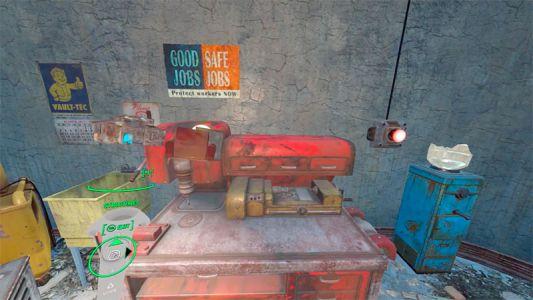 Fallout-4-vr-srrd-screenshot-002