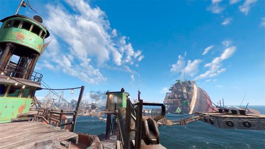 Fallout-4-vr-srrd-screenshot-003