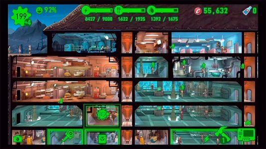 Fallout-shelter-srrd-screenshot-001