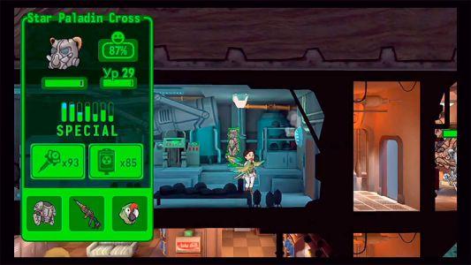 Fallout-shelter-srrd-screenshot-002
