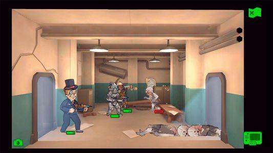 Fallout-shelter-srrd-screenshot-003