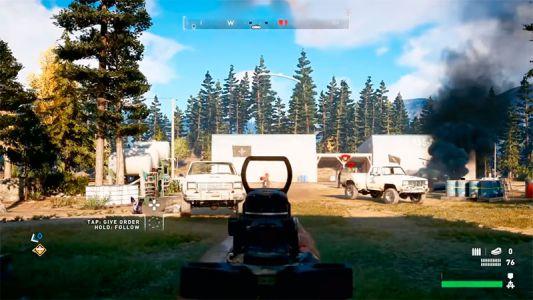 Far-cry-5-srrd-screenshot-001