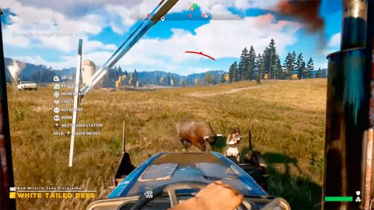 Far-cry-5-srrd-screenshot-002