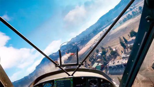 Far-cry-5-srrd-screenshot-003