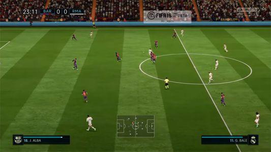 Fifa-18-srrd-screenshot-002