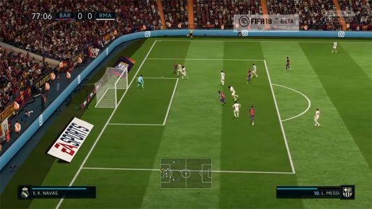 Fifa-18-srrd-screenshot-003