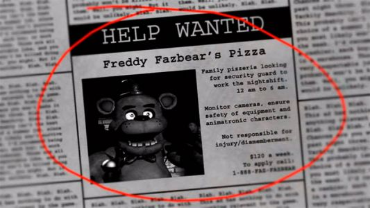 Five-nights-at-freddys-srrd-screenshot-001