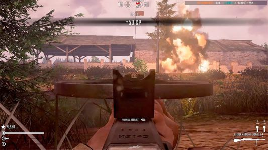 Fog-of-war-srrd-screenshot-001