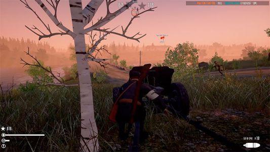 Fog-of-war-srrd-screenshot-003