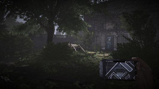 Get-even-screenshot-001