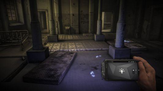 Get-even-screenshot-006