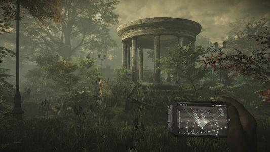Get-even-screenshot-011