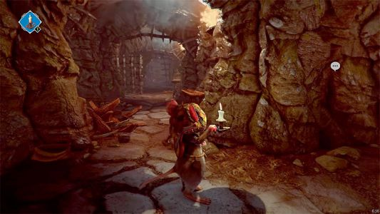 Ghost-of-a-tale-srrd-screenshot-001