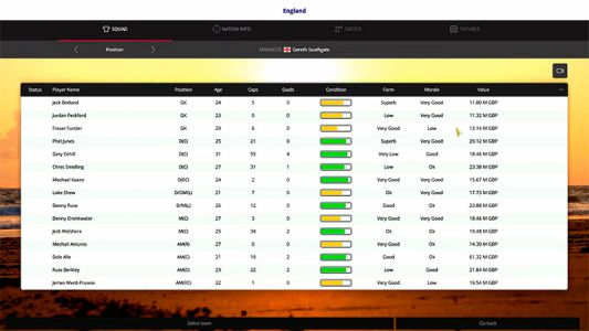 Global-soccer-manager-2018-srrd-screenshot-001