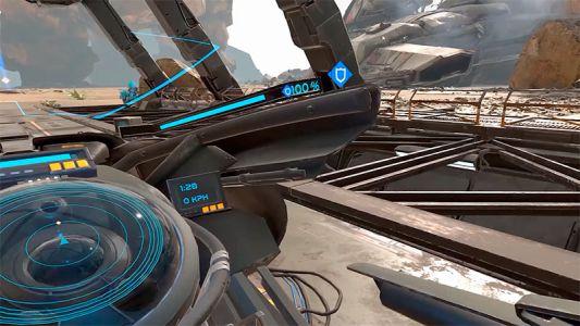 Ground-runner-trials-srrd-screenshot-001