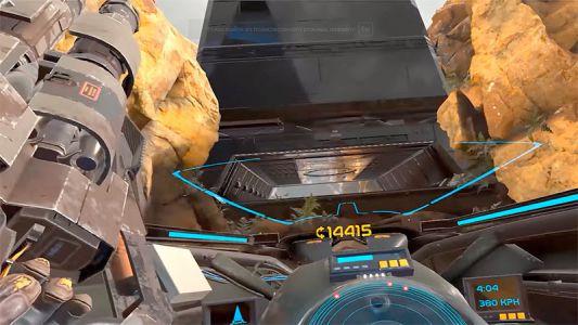 Ground-runner-trials-srrd-screenshot-002