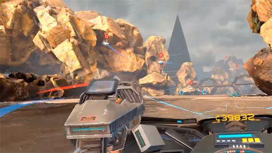 Ground-runner-trials-srrd-screenshot-003