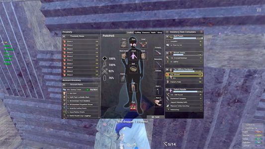 H1z1-just-survive-srrd-screenshot-001