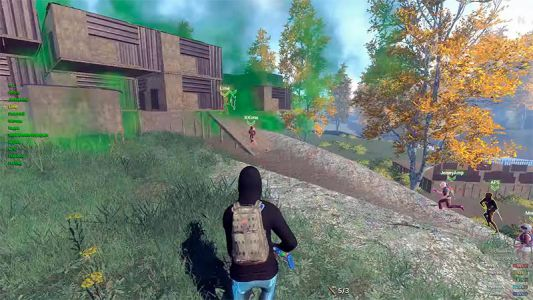 H1z1-just-survive-srrd-screenshot-003